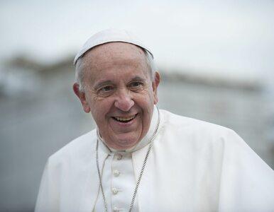 Benedykt XVI ostrzega papieża Franciszka. Watykan reaguje na jego słowa