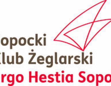 Małgorzata Białecka popłynie z Hestią na Olimp