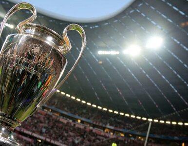 Real chce dziesiątego Pucharu Europy. Szczęście ma przynieść... samolot