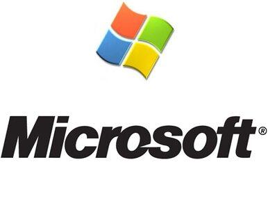 Microsoft przedstawia Yahoo! propozycję nie do odrzucenia
