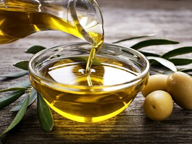 Oliwa z oliwek – naprawdę skuteczna czy jednak przereklamowana?