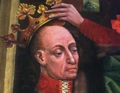 Śmierć godna króla. W ostatniej godzinie życia Jagiełło przebaczył swoim...