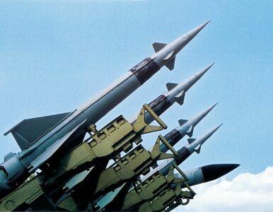 Ruch Palikota popiera rakietowy pomysł Komorowskiego