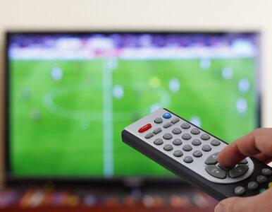 Świat na żądanie. Przyszłość telewizji to VOD