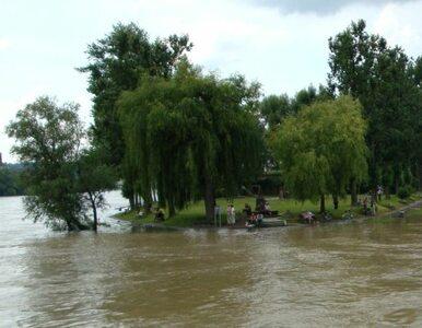 Brakuje 9 mld zł na walkę ze skutkami powodzi
