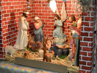 Narodziny Chrystusa świętujemy 25 grudnia. Dlaczego akurat taka data...