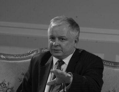 Będą bronić Lecha Kaczyńskiego przed Kurskim?