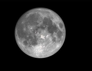 Chiny szykują się do lądowania na Księżycu