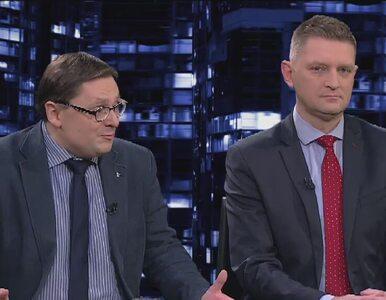 Terlikowski: W procedurę in vitro wpisana jest dehumanizacja