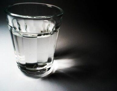 16 proc. Polaków nie pije alkoholu