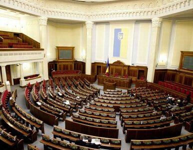 Ukraina: 50 podejrzanych o masowe zabójstwo cywilów