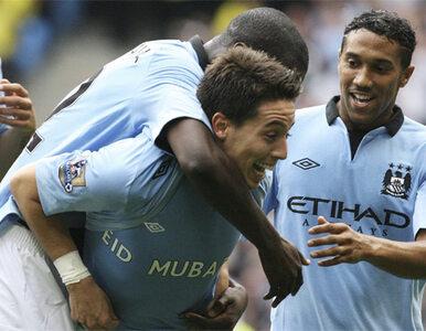Adebayor definitywnie graczem Tottenhamu. Ile zarobił Manchester City?
