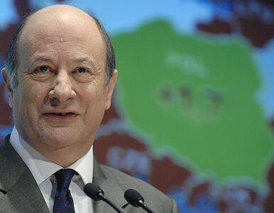 Rostowski: dług publiczny w relacji do PKB powinien się obniżyć