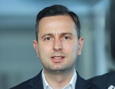 Kosiniak-Kamysz: Nie da się połączyć na jednej liście wartości od...