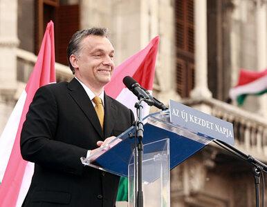 """""""Europę zrujnowała era bankierów"""""""