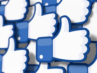 Twoje posty na Facebooku mogą zdradzić, czy rozwinie się u ciebie depresja