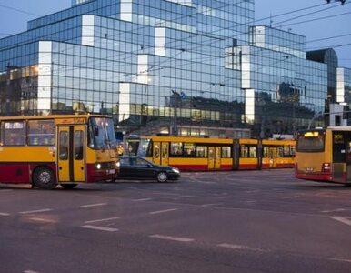 Warszawa: dlaczego w autobusach jest gorąco? ZTM to sprawdzi