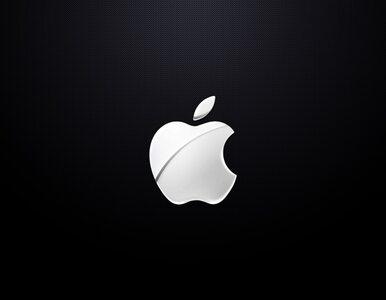 Nowy iPhone, nowy rekord. 10 mln sztuk w pierwszy weekend