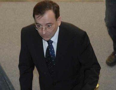Kamiński: prędzej czy później Tusk trafi przed Trybunał Stanu