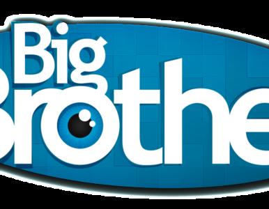 """Uczestnicy """"Big Brothera"""" nie wiedzą o epidemii koronawirusa. Są..."""