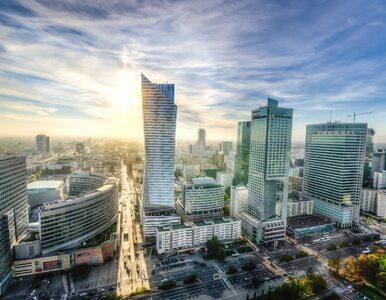 Komisja weryfikacyjna uchyliła kolejne decyzje prezydent Warszawy