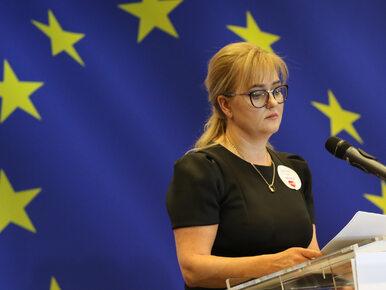 Adamowicz pójdzie w Paradzie Równości. Bielan: Sprawą powinna się zająć PKW