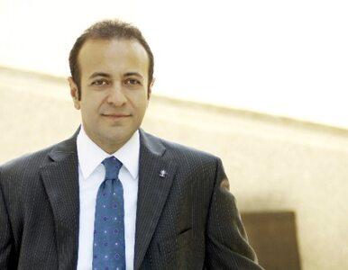 Turcja odpowiada Sarkozy`emu: zajmij się Francją