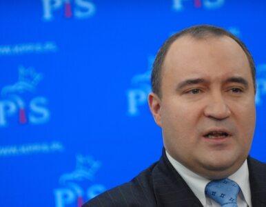 PiS: Polska powinna być wolna od hazardu