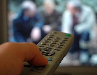 Kiedy wyłączą nam telewizję?