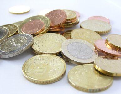 PiS pyta czy ratujemy euro zgodnie z konstytucją