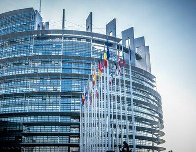 Jak rozdzielane są mandaty w wyborach do PE? Wyjaśniamy
