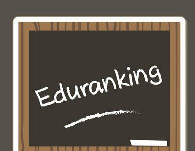 EduRanking.pl - wszystkie polskie szkoły w jednym miejscu