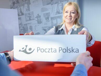 Poczta Polska udostępniła kolejne 600 punktów w sieci click&collect