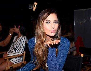Polka wzięła udział w wyborach Miss USA. Jak jej poszło?