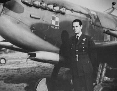 Obchody 70. rocznicy D-Day w Instytucie Lotnictwa