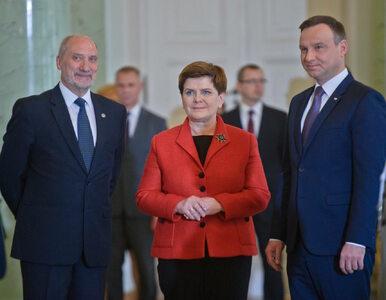Komu ufają Polacy? Zobacz najnowszy sondaż