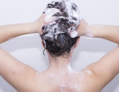 Twoje włosy są jak patelnia, czyli jak właściwie dbać o skórę głowy