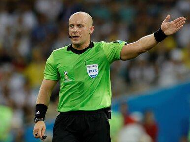 FIFA wyznaczyła kolejnych sędziów. To koniec mundialu dla Marciniaka?