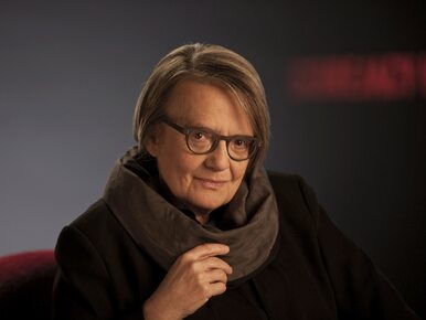 Holland: Do Polaków wciąż nie dotarło, że rzeczywistość idzie w...