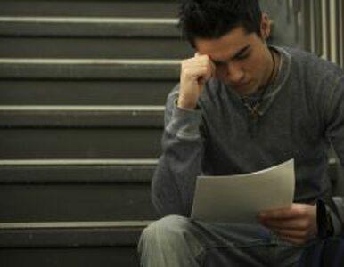 Bezrobocie spadło do 11,6 proc.