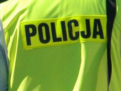 Zamieszki po śmierci kibica. 14 rannych policjantów