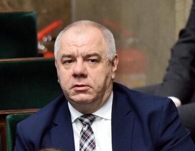 Jacek Sasin: Poprosiłem Pocztę o wstrzymanie ściągania abonamentu RTV