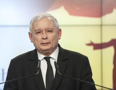Debata Schetyna-Kaczyński. Mazurek zdradziła, czy może dojść do...