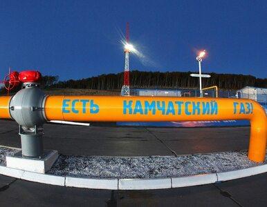Tusk chciał uderzyć w rosyjski gaz? Ekspert: Pomysł nie do realizacji