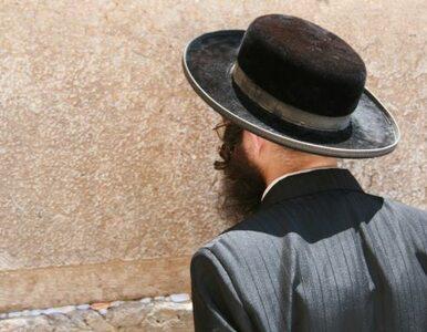 Polska będzie płacić za emerytury 50 tys. Żydów?