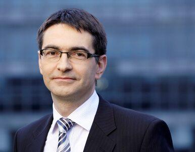 Dariusz Winek, główny ekonomista Banku BGŻ: Tydzień pod wpływem...