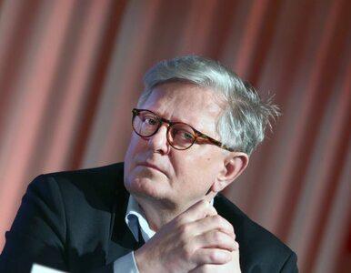 31 znanych polskich pisarzy: Rząd przyzwyczaił nas do lekceważenia