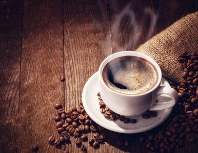 Kawa nie sprawi, że będziesz bardziej kreatywny