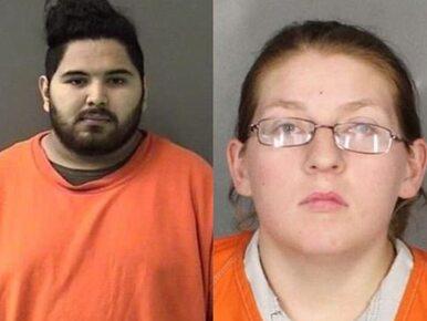 """""""Najbardziej niegodziwi przestępcy w Teksasie"""". Gwałcili dzieci i..."""