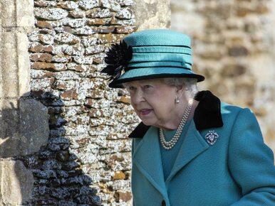 Tajny plan w razie śmierci królowej. Bieg wydarzeń zaplanowany co do minuty